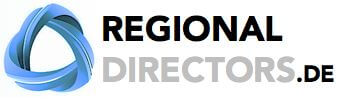 REGIONALDIRECTORS.DE